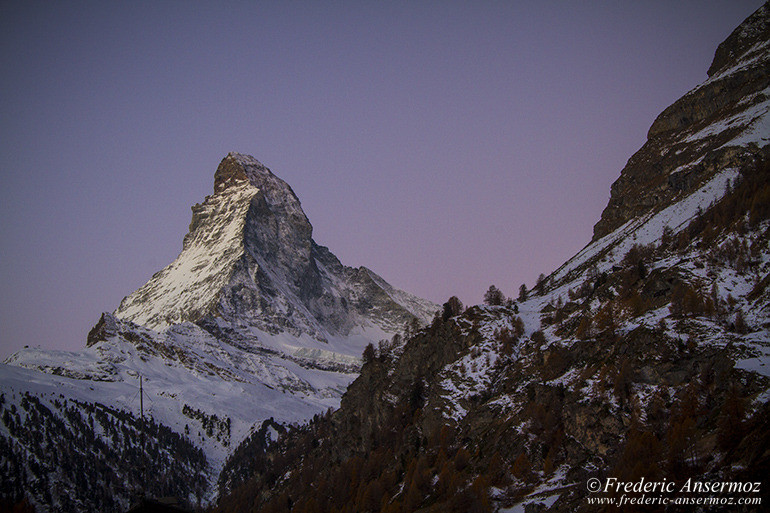 zermatt-winter-296