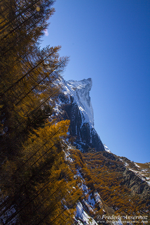 zermatt-winter-305