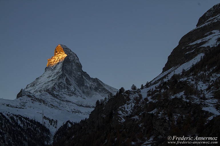 zermatt-winter-320