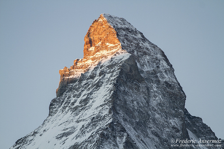 zermatt-winter-327
