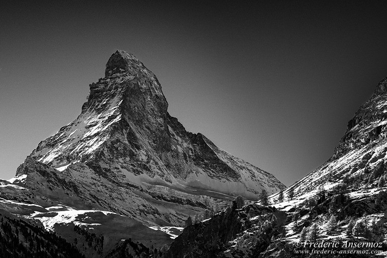 zermatt-winter-451