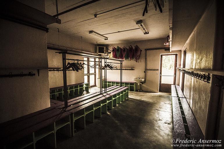 Abandoned hotel 05
