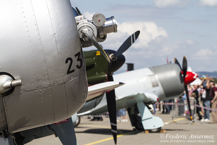 Payerne air show 55
