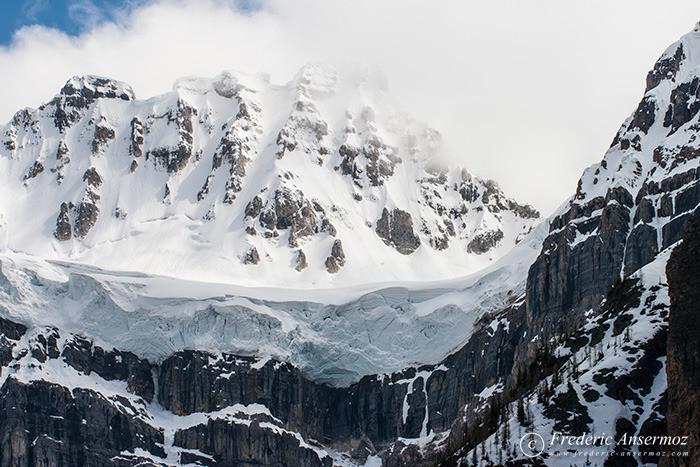 09 snow mountains