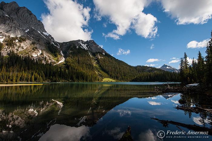 20 burstall lakes alberta