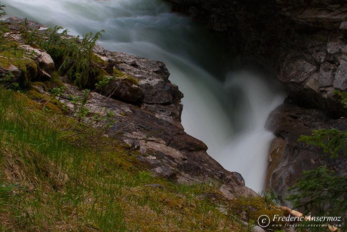 21 river torrent