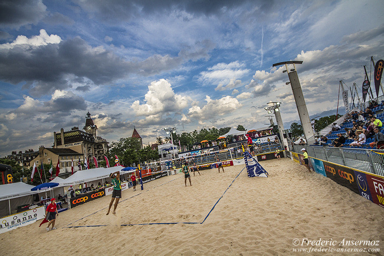 beach-volley-06