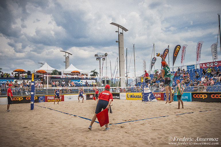 beach-volley-07
