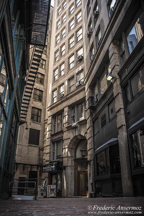 Boston 0620