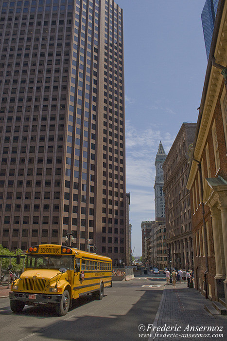 Boston 0625