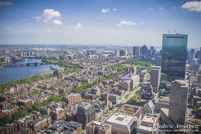 Boston 0965
