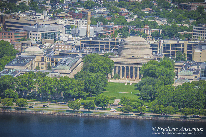 Boston 1006