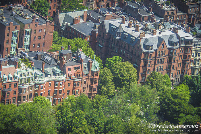 Boston 1011