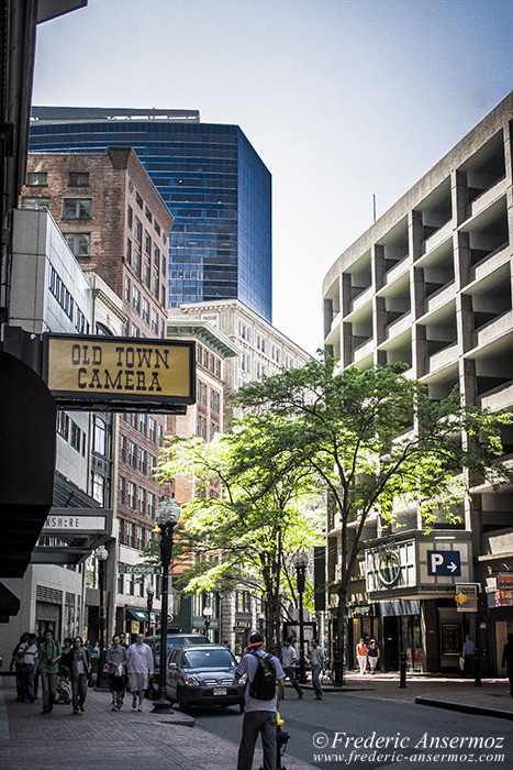 Boston 0622