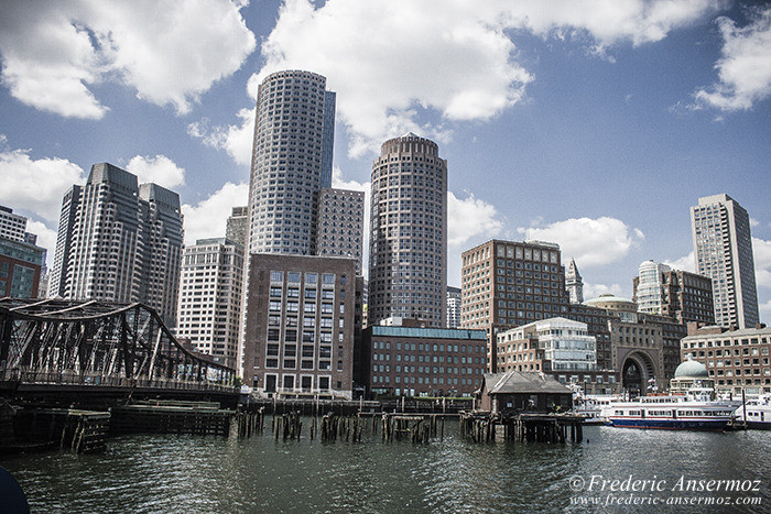 Boston 1086