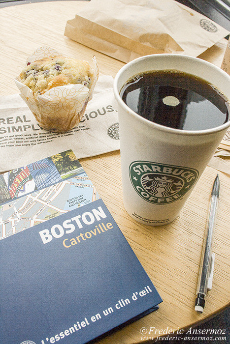 Boston 0129