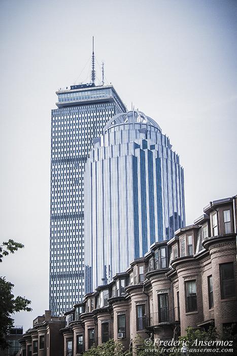Boston 0356