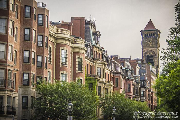 Boston 0451