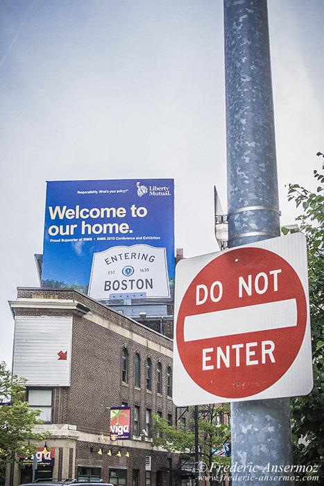 Boston 0495