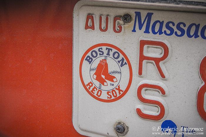 Boston 0562