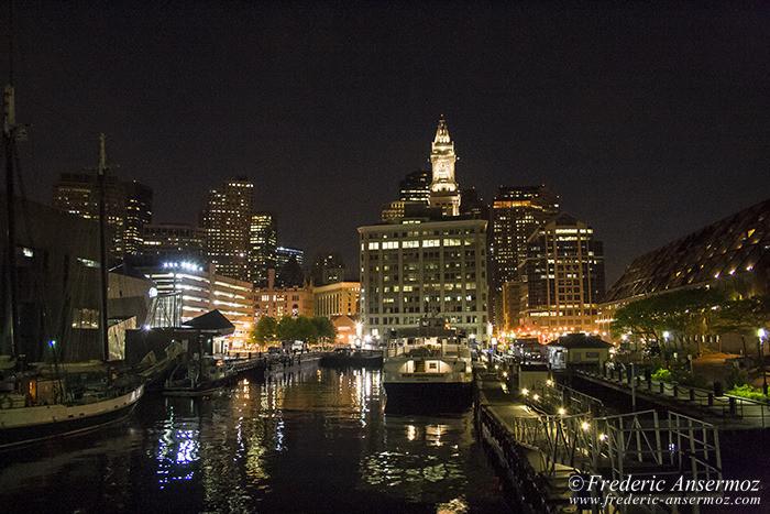 Boston 0890