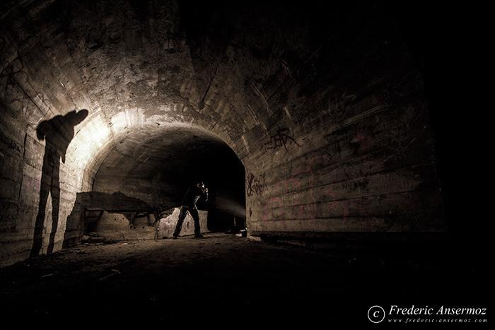 Bunker lattes 766