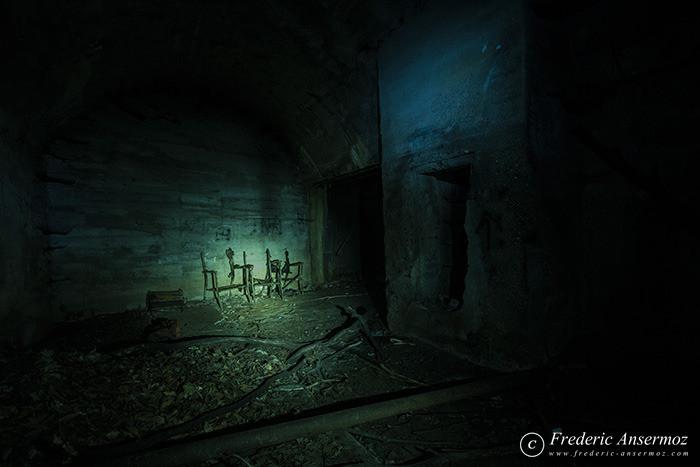 Bunker lattes 798