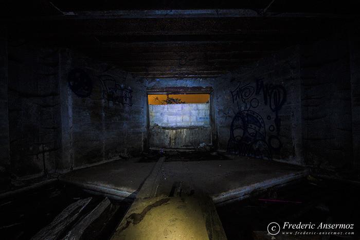 Bunker lattes 818