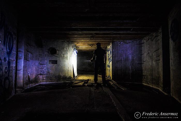 Bunker lattes 821