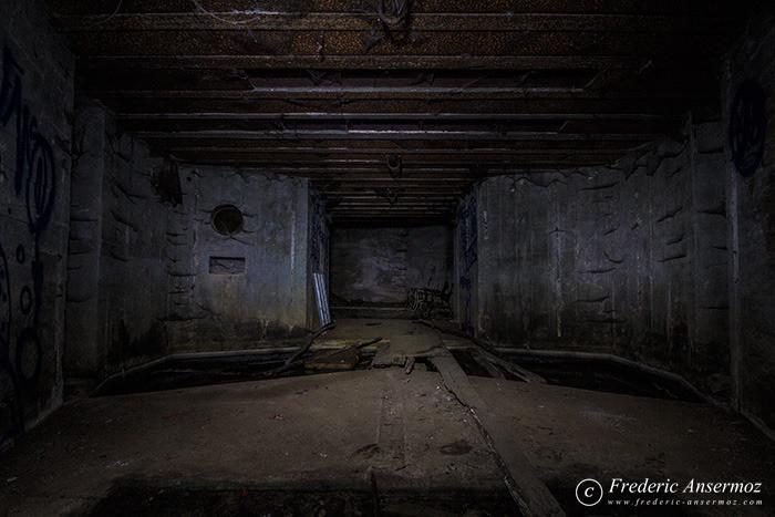 Bunker lattes 828
