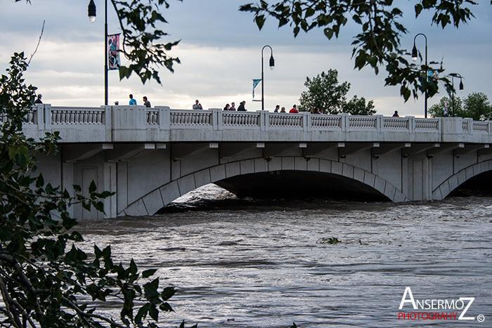 Calgary flood 031