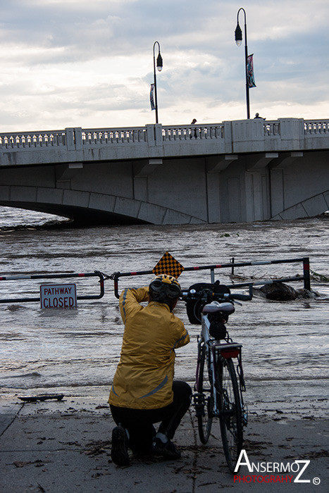 Calgary flood 033