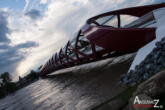 Calgary flood 049