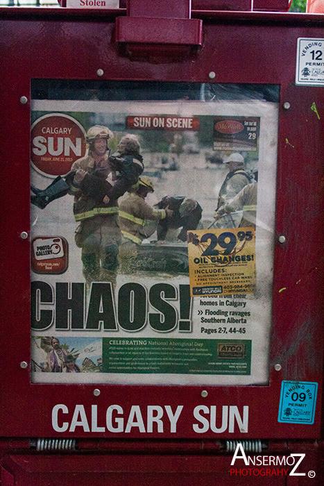 Calgary flood 082