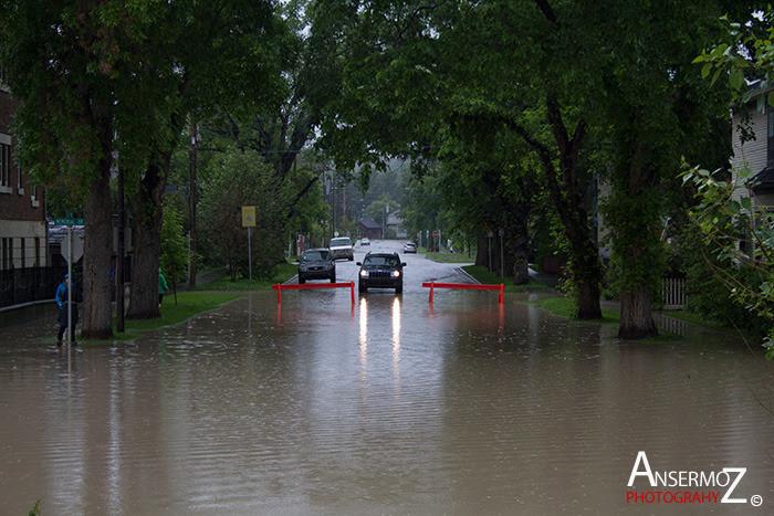 Calgary flood 2013 016