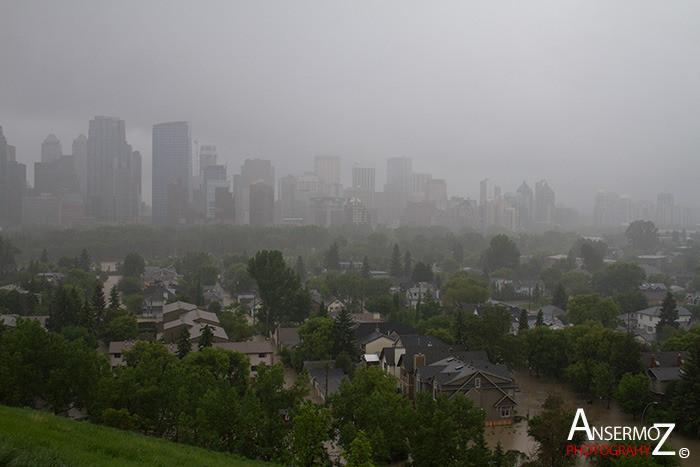 Calgary flood 2013 024