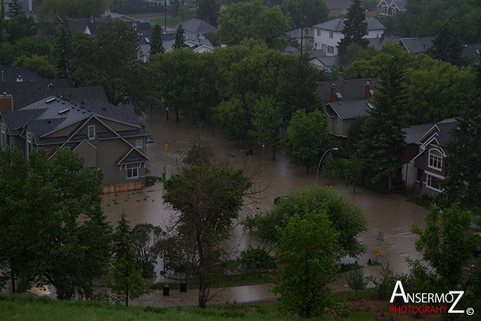 Calgary flood 2013 027