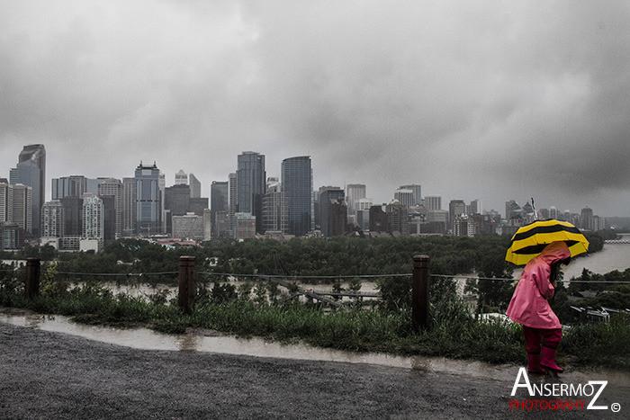 Calgary flood 2013 053