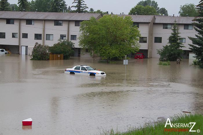 Calgary flood 2013 055