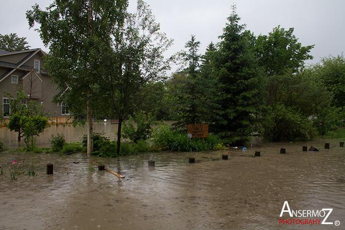 Calgary flood 2013 062