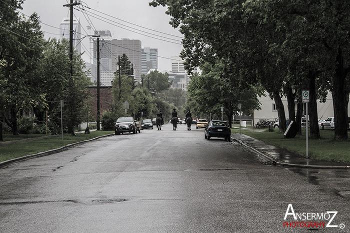 Calgary flood 2013 067