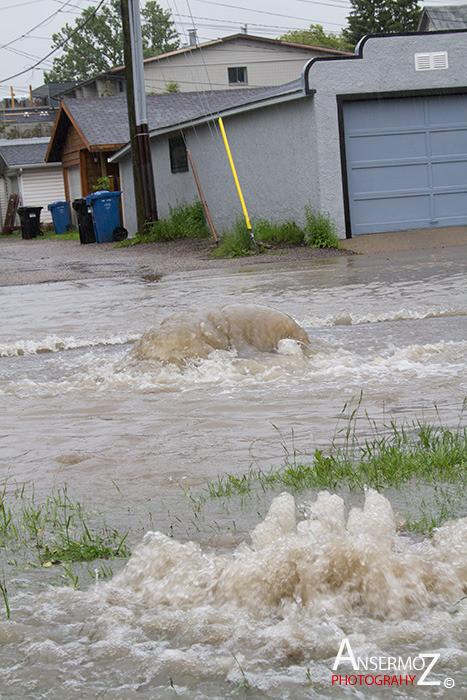 Calgary flood 2013 071