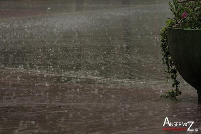 Calgary flood 015