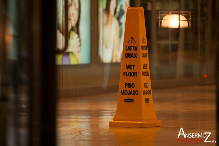 Calgary flood 024