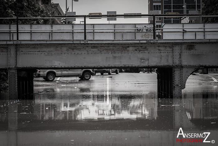 Calgary flood 038