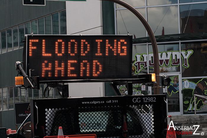 Calgary flood 051