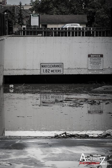 Calgary flood 053