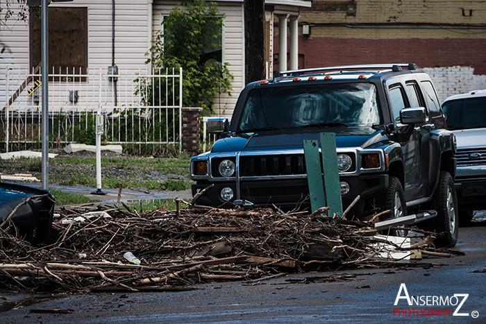 Calgary flood 056