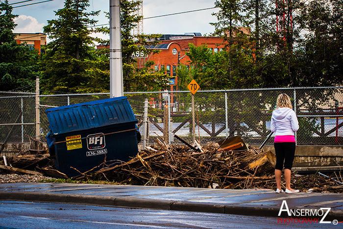 Calgary flood 058