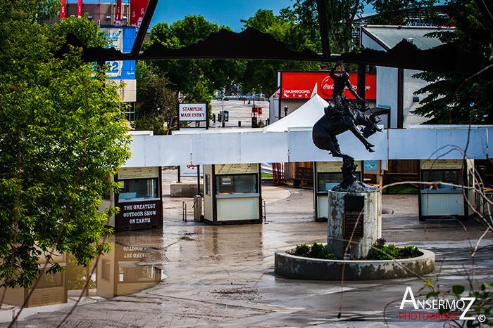 Calgary flood 059
